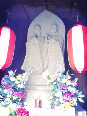 円山散策20130921